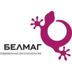 БелМаг