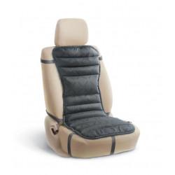 Ортопедический матрас на автомобильное сиденье, Trelax LUX