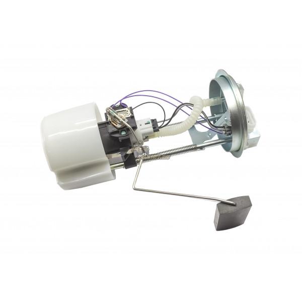 Электробензонасос (погружной) топливный УАЗ Хантер ЕВРО-2