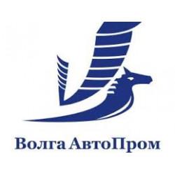 ВолгаАвтоПром